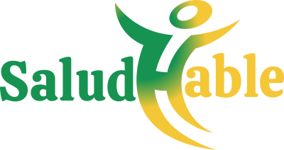saludhable_logo